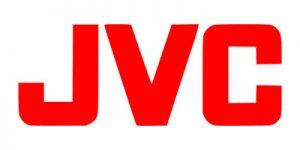 Brand-Logo-JVC