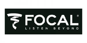 Brand-Logo-focal-car-audio
