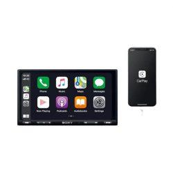 Sony-XAV-AX5500-featured